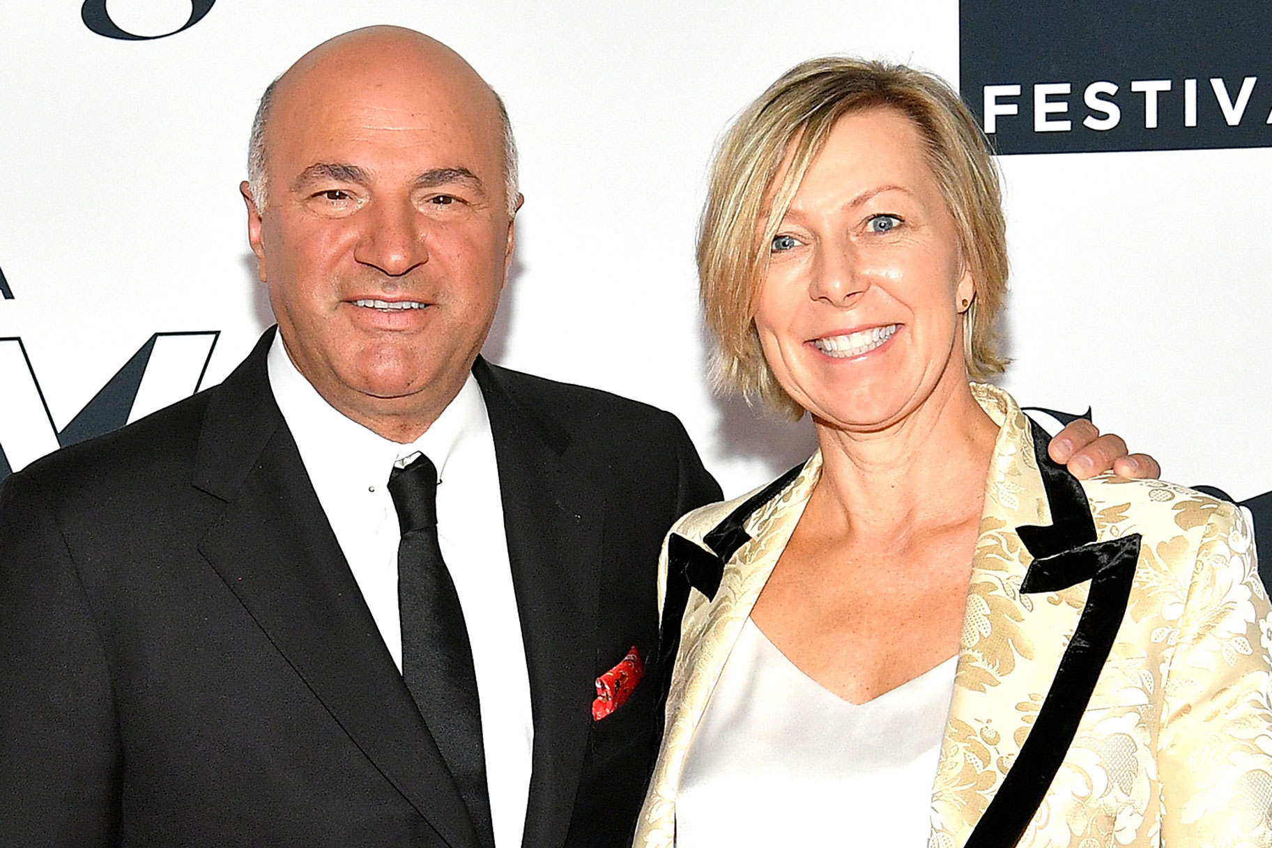 La estrella de 'Shark Tank' Kevin O'Leary y su esposa deberían 'cumplir el tiempo' si se les declara culpables en un accidente de barco, dice el hermano de la víctima
