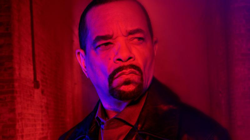'In Ice Cold Blood' Musim 2, Dihoskan oleh Ice-T, Tayangan Perdana 25 Februari mengenai Oksigen