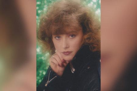 Peguam New York yang Ketagihan Seks Dan Coke Mempekerjakan Saudara Half Isteri Untuk Membunuhnya