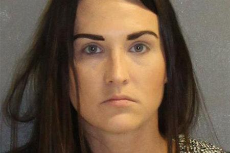 'Minu elu halvim viga:' Endine Florida õpetaja väidab, et on kaheksanda klassi õpilasega seksinud
