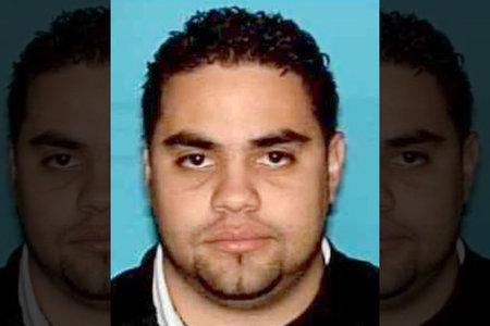 El presunto autor intelectual del tiroteo de David Ortiz es una 'persona cariñosa' que está siendo incriminada, insiste la familia