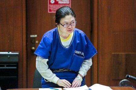 Médico de California del 'tráfico de drogas' arrestado después de que 14 pacientes murieran por sobredosis