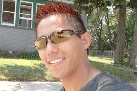 Αποκεφαλισμένο θύμα του κρανίου του Craigslist Killer που βρέθηκε στο Michigan Woods