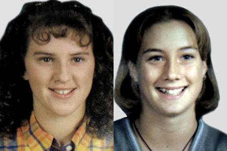 Οι έφηβοι καλύτεροι φίλοι εξαφανίστηκαν πριν από δύο δεκαετίες και τώρα ο μόνος ύποπτος που λέει ότι θα οδηγήσει τις αρχές στα σώματά τους