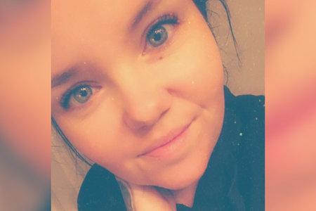 Mamá de Texas asesinada mientras hacía la entrega de Uber Eats fue apuñalada en el cuello, dice la policía mientras arrestan a dos adolescentes en el caso