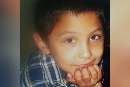 Gabriel Fernandez, poiss, keda ema piinas ja tappis, tähistati tema 16. sünnipäeval