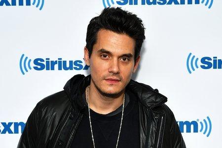 John Mayer dobio je privremenu mjeru zabrane za navodnog progonitelja koji je dao antisemitske primjedbe