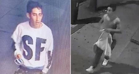 MS-13 Gang Associate hiếp dâm bé gái 11 tuổi ở thành phố New York, cảnh sát nói