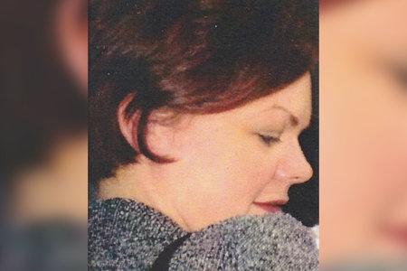 נער שנדון ל 33 שנים על שחנק את אמו על מריחואנה גנובה