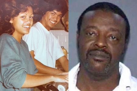 Asesinato de primos adolescentes que fueron asesinados en una carrera de 7-Eleven resuelto después de 37 años, dice la policía
