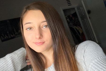 17-årig pige fra North Carolina fundet skudt ihjel på parkeringsplads i Bojangles