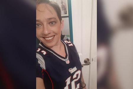 Kadunud Florida naine ilmub Tennessee osariigis surnuks