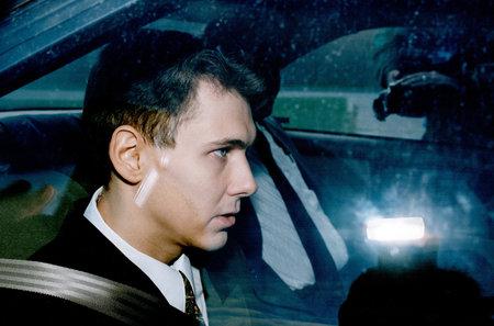 Se espera que el asesino en serie y violador Paul Bernardo 'exprese remordimiento' en la oferta de libertad condicional