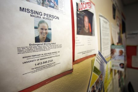 'See üks valutab palju:' Ametnikud otsisid Maura Murray juhtumiga seoses maja ja paljastasid leiud
