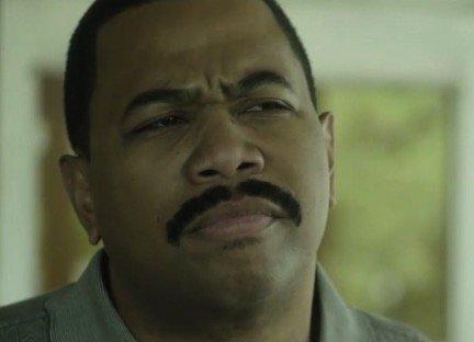 La relación de Tupac y Biggie comienza a desmoronarse en 'UNSOLVED'