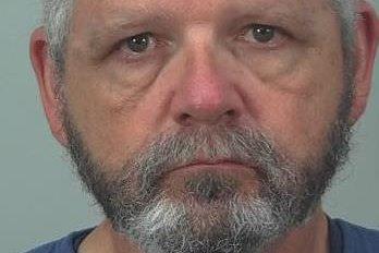 Muškarac iz Wisconsina raznio je svoju kuću kako bi prikrio ubojstvo supruge