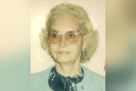 L'assassí en sèrie Dorothea Puente va confessar alguna vegada que va assassinar els seus llogaters i els va enterrar al seu pati?