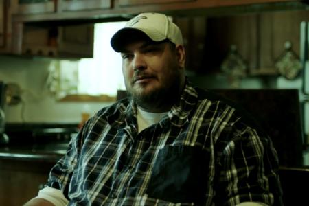 Siapakah George Taylor, Lelaki Yang Mengaku Dia Bersama Mangsa 'West Memphis Three' Pada Hari Pembunuhan?