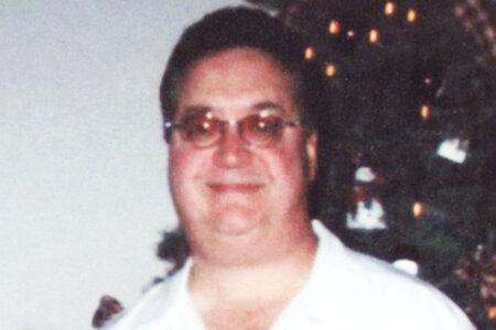 Madre de Missouri asesina a su exmarido después de que él descubre un fraude en cupones para alimentos