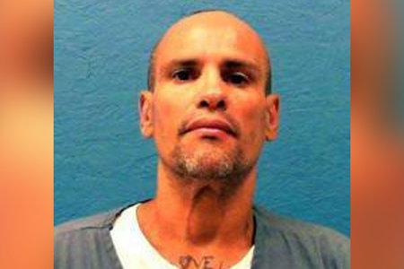 Child Molester dør efter angiveligt at være slået, druknet i fængselscelletoilet af Cellmate