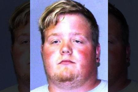 El juez que no le dio tiempo a la cárcel al violador de 14 años está recibiendo llamadas telefónicas 'vitriólicas' en el trabajo