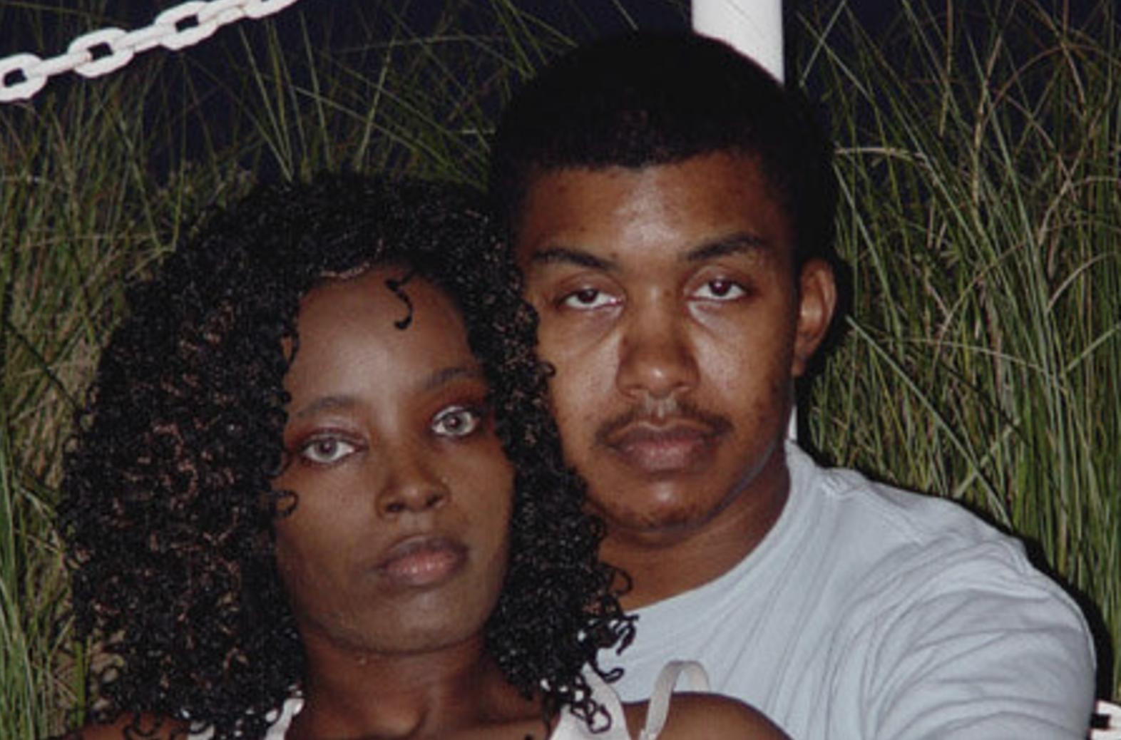 Mujer asesina a su marido y asa el cuerpo en un pozo después de descubrir que lo engañó