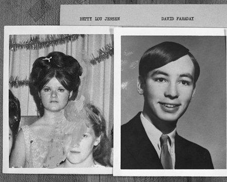 ¿Quién fue el asesino del zodíaco? Lo que sabemos sobre sus brutales asesinatos y sus inquietantes cifras