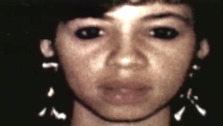 Mujer tiene sexo con novio de alto perfil por última vez antes de matarlo a golpes con una llave inglesa