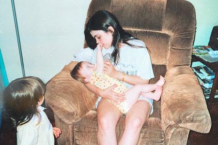 Майка на две деца Нанси Мойер изчезна от Вашингтон през 2009 г. Какво се случи с нея?