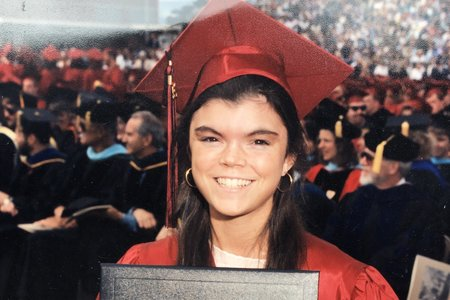 Cinco actores clave en la investigación de la desaparición de Nancy Moyer