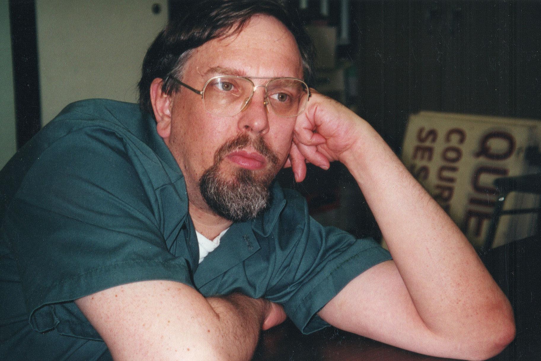 New Yorgi üks õõvastavamaid sarimõrvareid Joel Rifkin tabati ühe väikese eksimuse tõttu