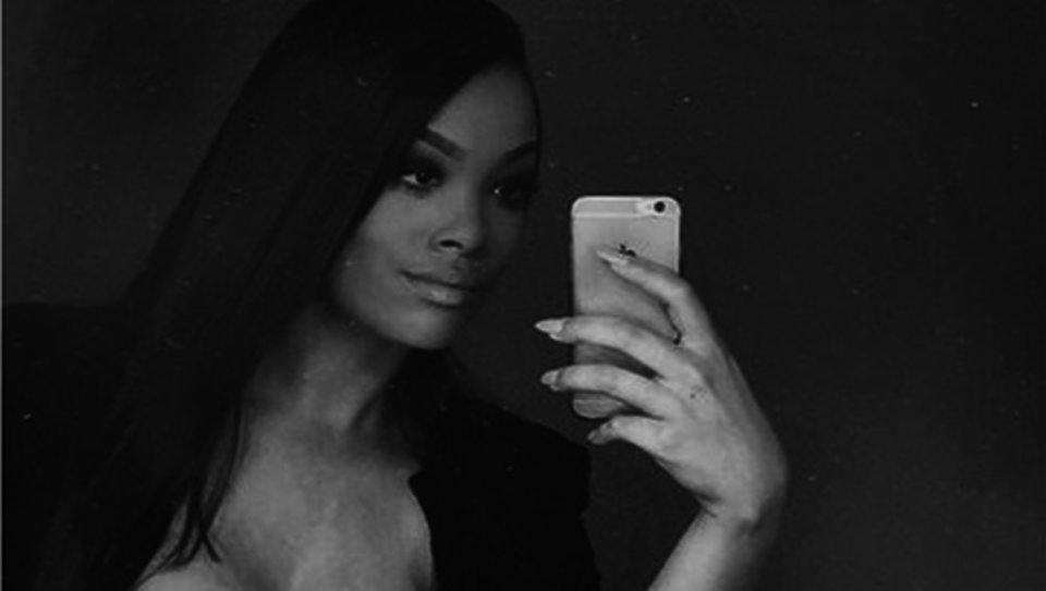 Bad Girl Mehgan James protagonizará 'Basketball Wives LA'