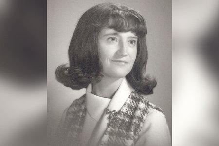 'אתה יודע מה? אני הולך להרוג אותך ': החשוד שקורבן טד באנדי מספר על בריחתה המחרידה