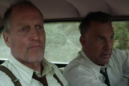 מיהם 'אנשי הכבישים' שתפסו לבסוף את בוני וקלייד?