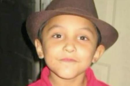 Μπορούν οι ψηφιακοί αλγόριθμοι να βοηθήσουν στην προστασία παιδιών όπως ο Gabriel Fernandez από την κακοποίηση;