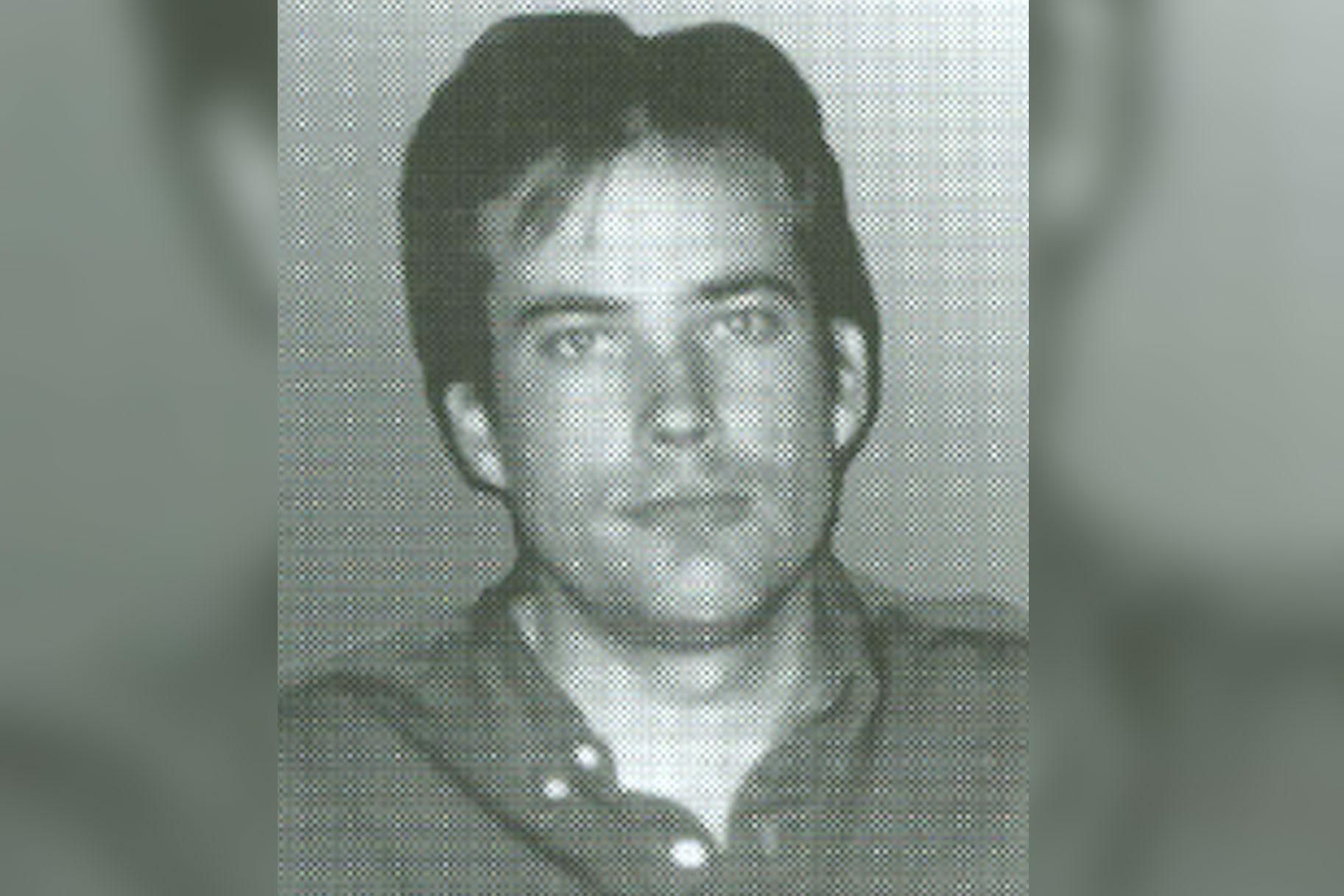 Adakah Eric Rudolph Benar-benar Melakukan Pembunuhan Semasa Berlari Setelah Mengebom Olimpik, Seperti yang Dilihat di 'Manhunt: Deadly Games?'