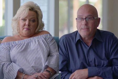 'No teníem ni idea': quins membres de la família han parlat públicament sobre Joseph DeAngelo?