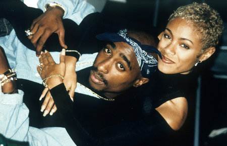 ¿Quién mató a Tupac y Biggie Smalls? Un desglose de los asesinatos más notorios del hip-hop