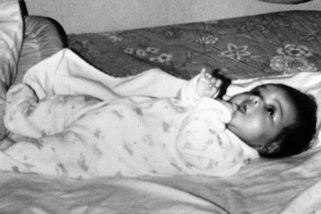 'தீர்க்கப்படாத மர்மங்களில்' இடம்பெற்ற 2 காணாமல் போன சிறுவர்களின் பெற்றோருக்கு கார்லினா ஒயிட் கடத்தல் எப்படி நம்பிக்கையை அளிக்கிறது?