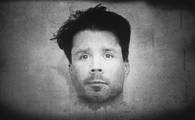 איפה קרי וולס, התובע ממקרה הרצח בטי ברודריק, עכשיו?