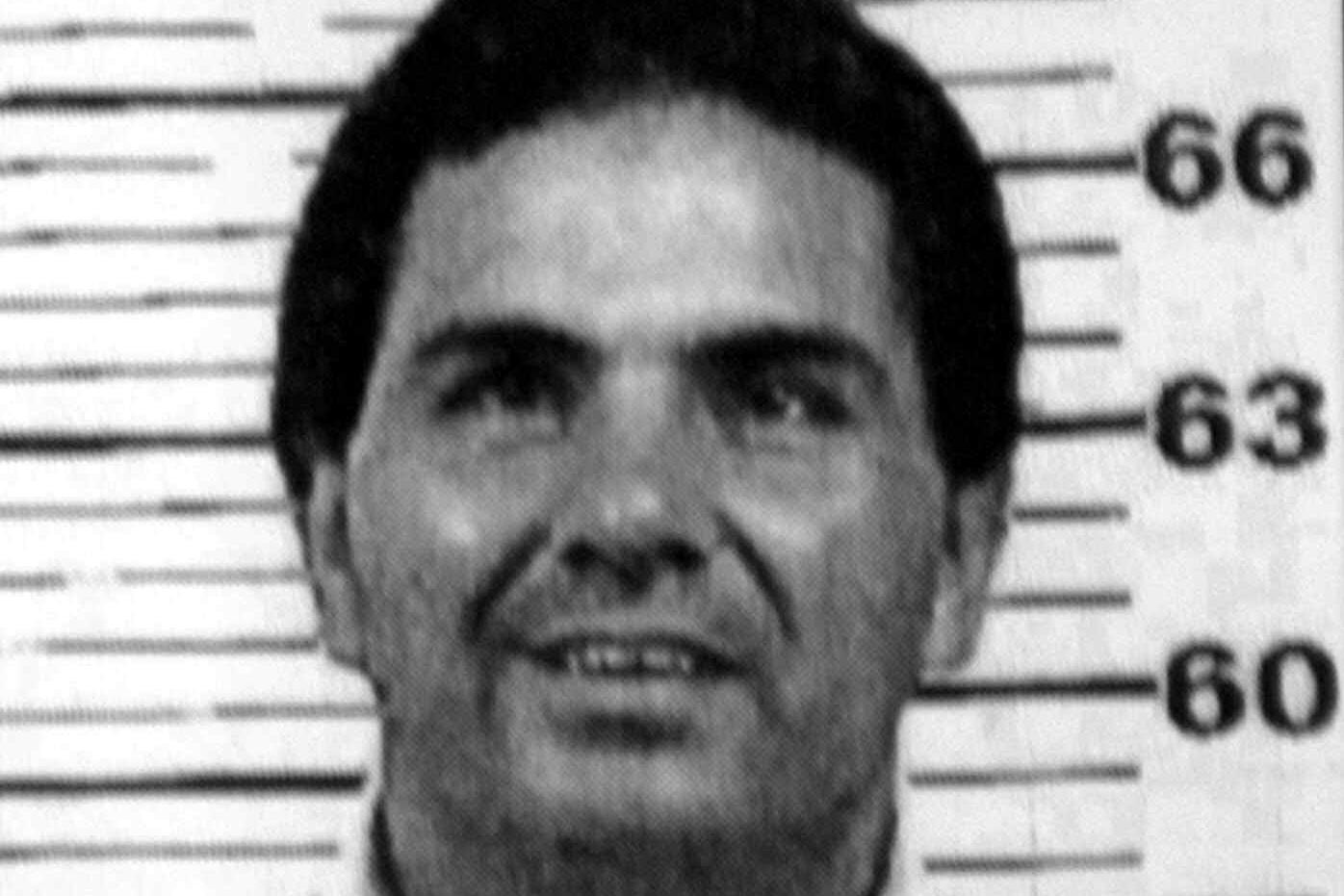 Ποιος ήταν ο πραγματικός δολοφόνος της Ντέμπρα Κάρτερ; Όχι ο Ρον Ουίλιαμσον, αλλά ο άνθρωπος που κατέθεσε εναντίον του