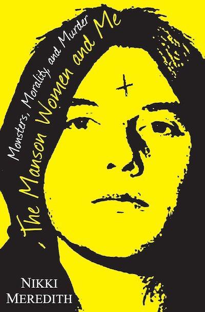 Sukelduge sügavamalt Charles Mansoni loos nende kümne lehepöörajaga