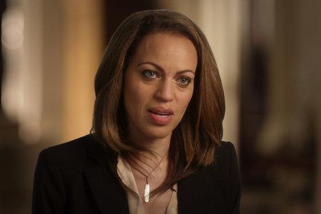 Hvem er de mange kvinder, der har anklaget Russell Simmons for seksuel forseelse?