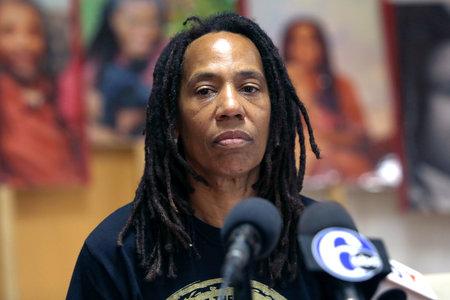 Hvor er MOVE 9, der tilbragte årtier i fængsel for politibetjent James Rumps død, nu?