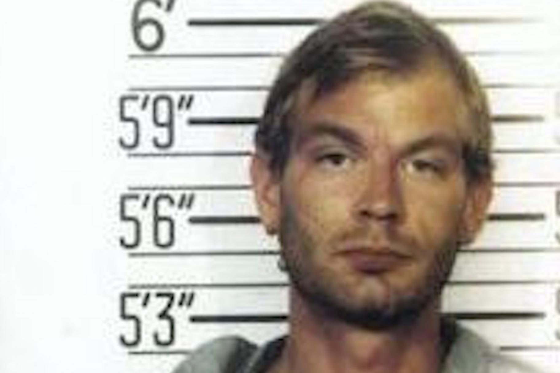 Las escenas más increíbles de 'Dahmer' están basadas en historias reales