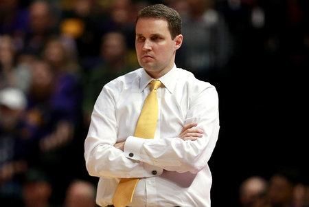 ¿Qué revela el audio de los entrenadores de baloncesto de la NCAA Sean Miller y Will Wade, que aparecen en un nuevo documental?