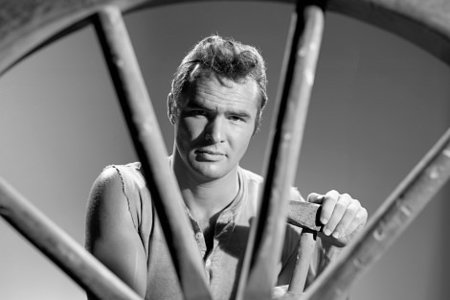 Nuestro bandido favorito: estos son los mejores roles donde Burt Reynolds rompió la ley