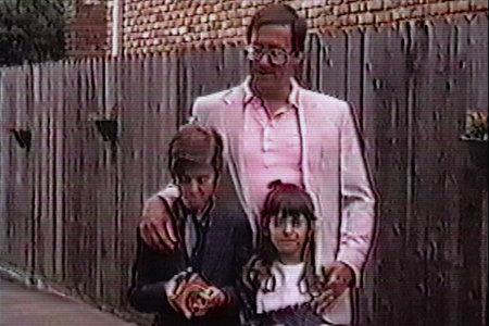 Cómo Dan Schneider, de 'The Pharmacist', superó la reputación de ser un 'padre medio loco y afligido'