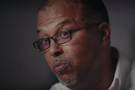 La nueva serie Malcolm X alega que alguien más mató al legendario líder negro, pero ¿quién?