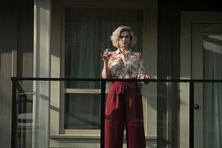 Postoji stvarna i jeziva priča iza životnog filma 'Susjed na prozoru'